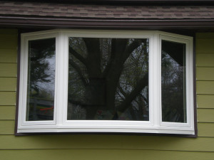Replacement windows in Cottage Grove